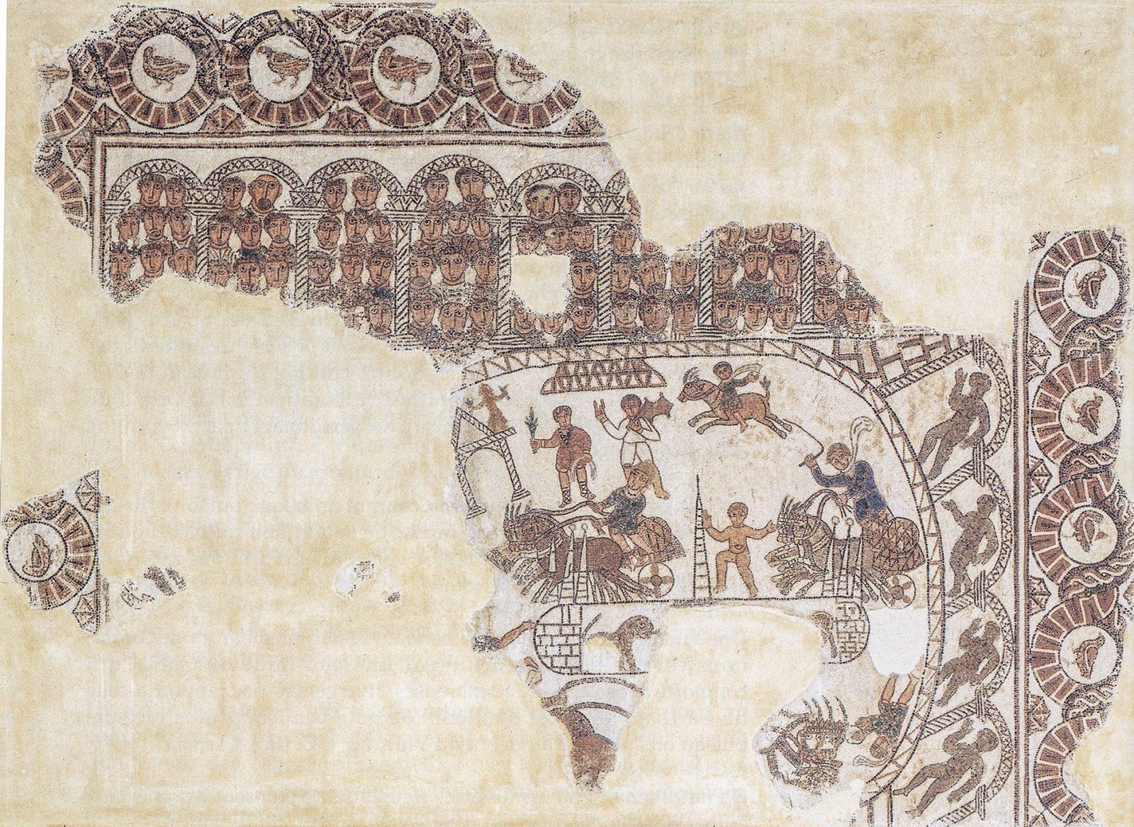 Joueur d'uticularium